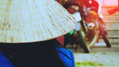 Photo of «Diên Biên Phù» de Marc Alexandre Oho Bambe ou pourquoi il ne faut pas regretter sa vie
