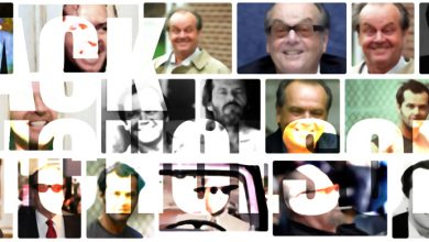 Photo of 22 avril : 1937, naissance de Jack Nicholson
