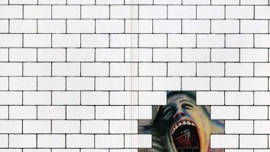Photo of [Jour de reprise] : Pink Floyd – Comfortably Numb par Scissor Sisters