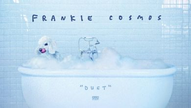 Photo of {Le Son Du Jour} : Frankie Cosmos – Apathy