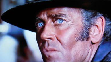 Photo de 16 mai : 1905, naissance de l'acteur Henry Fonda