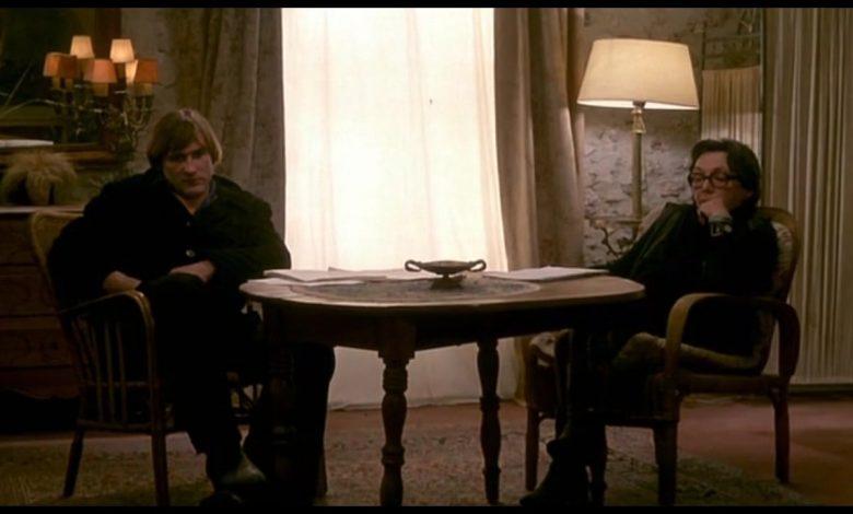 Photo of 25 mai : 1977, Sortie du film «Le Camion» de Marguerite Duras