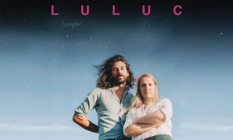 Photo de {Le Son Du Jour} : Luluc – Heist