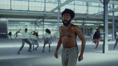 Photo of {Le Son Du Jour} : Childish Gambino – This is America