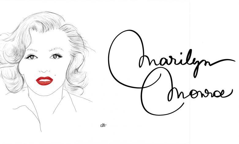 Photo de 19 mai : 1962, Marilyn Monroe chante «Happy Birthday Mr. President»