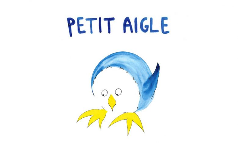 Photo of «L'histoire du Petit Aigle élevé par des poulets» : Poulet un jour, poulet toujours ?