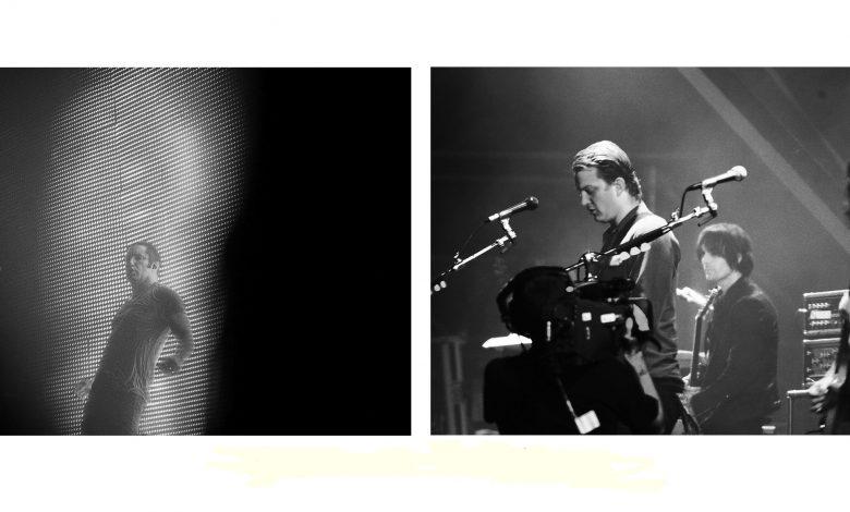 Photo of 17 mai : 1965, naissance de Trent Reznor / 1973, naissance de Josh Homme