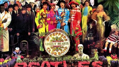 Photo of 1er juin : 1967, Sortie de « Sgt Pepper lonely hearts club band » des Beatles