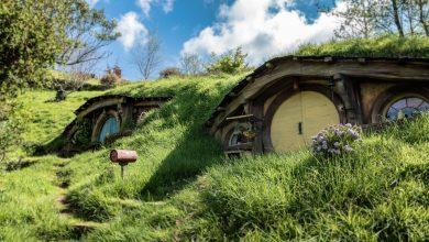 Photo of ☀ Cet été, écoutez Le Hobbit… le petit homme a du coffre !