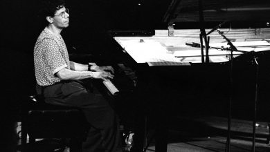 Photo of 12 juin : 1941, Naissance de Chick Corea