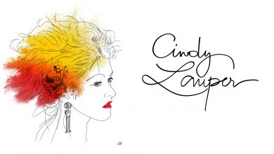 Photo of 22 juin : 1953, naissance de Cindy Lauper