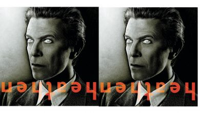 Photo of 11 juin : 2002, sortie de l'album « Heathen » de David Bowie