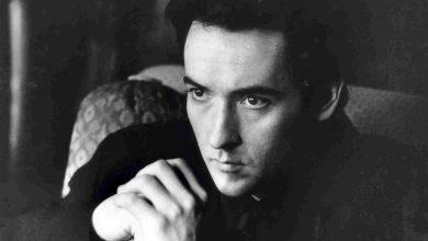 Photo de 28 juin : 1966, naissance de John Cusack