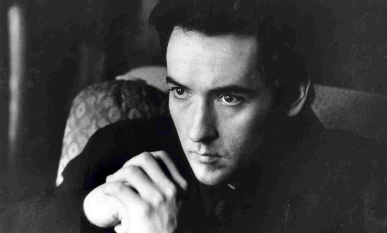 Photo of 28 juin : 1966, naissance de John Cusack