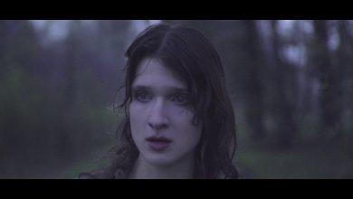 Photo de {Le Son Du Jour} : Regina Demina – Pyromane