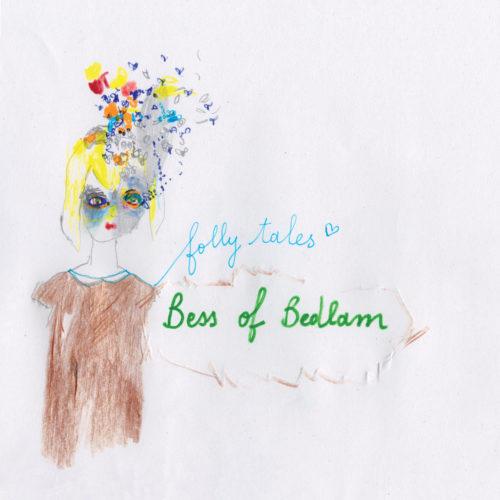 bess of bedlam