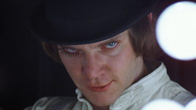 Photo of 13 juin : 1943, naissance de Malcolm McDowell