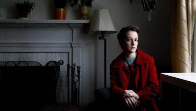 Photo of Juliana Daugherty en quête de lumière