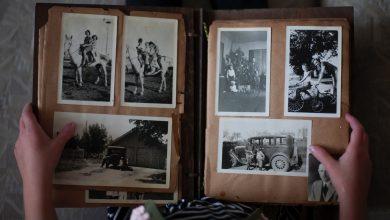 Photo of De la famille, onze nouvelles de Valério Romão