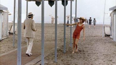Photo of 4 juin : 1971, sortie du film «Mort à Venise» de Luchino Visconti