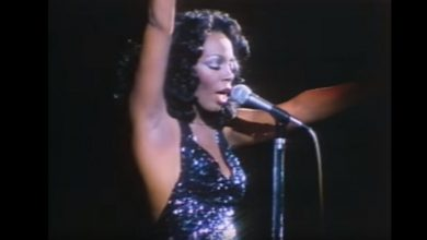 Photo de 2 juillet : 1977, sortie du single « I Feel Love » de Donna Summer