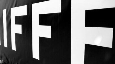 Photo de NIFFF 2018 : sous l'œil du maître Cronenberg