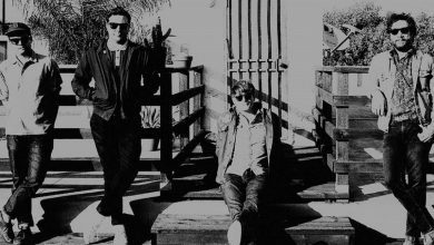 Photo of Oh Sees – «Smote Reverser» : krautrock sonique