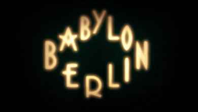 Photo of [Actu Série] : Babylon Berlin !