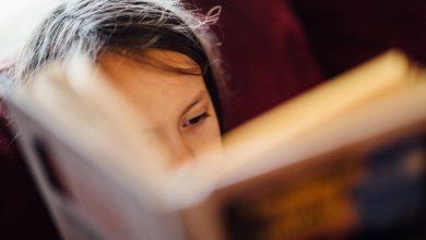 Photo de «Les Enfants Frapperont-ils Encore ?» de Laure Catherine, Sauvagerie !