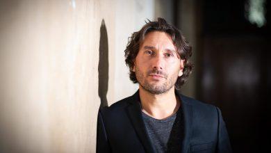 Photo of François Médéline, «Tuer Jupiter» : politique, vous avez dit politique ?