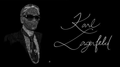 Photo of 10 septembre : 1933, naissance de Karl Lagerfeld