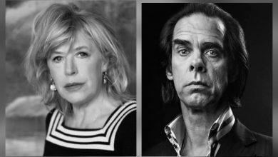 Photo of Quand Marianne Faithfull et Nick Cave touchent au sublime