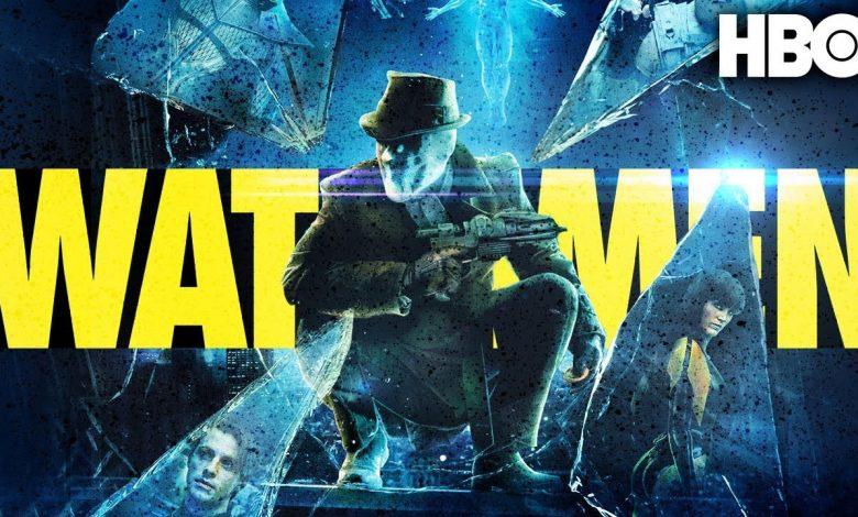Photo of Une bande-son de rêve pour Watchmen