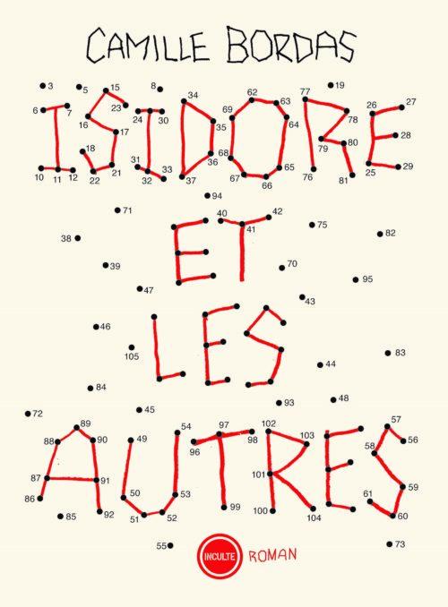 Isidore