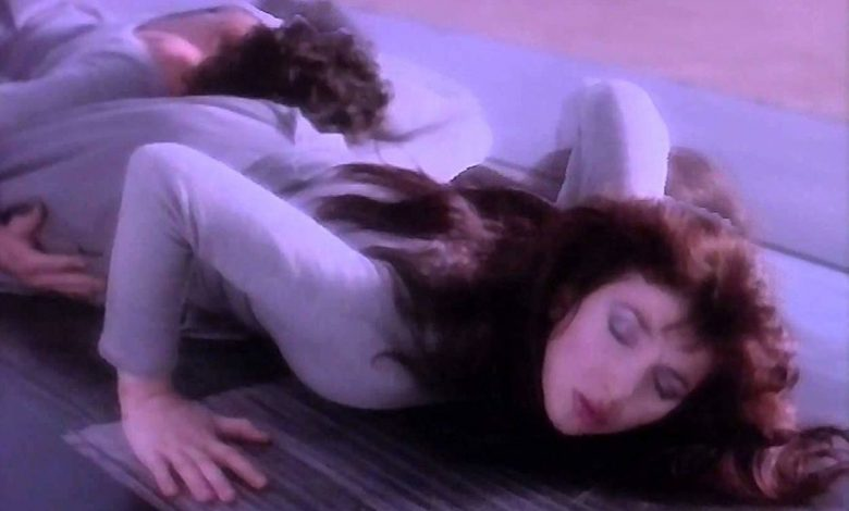 Photo of 16 Septembre : 1985, Sortie de l'album Hounds of Love de Kate Bush