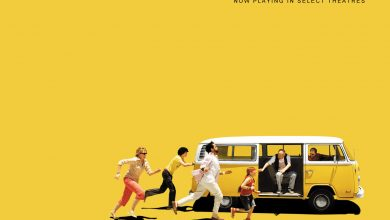 Photo of 6 septembre : 2006, sortie de « Little Miss Sunshine »