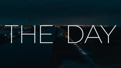 Photo of [Actu série] «The Day», un jour ici et ailleurs