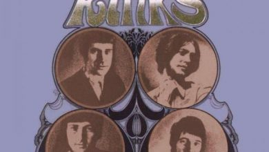Photo of 15 Septembre : 1967, Sortie de «Something Else By The Kinks»