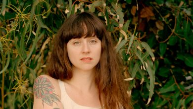 Photo of {Le Son Du Jour} : Waxahatchee – Chapel Of Pines
