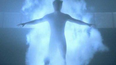 Photo of 19 septembre : 1993, première diffusion française de «Code Quantum»