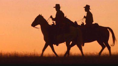 Photo de 9 septembre : 1992, sortie du film «Impitoyable» de Clint Eastwood