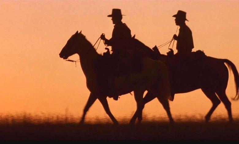Photo of 9 septembre : 1992, sortie du film «Impitoyable» de Clint Eastwood