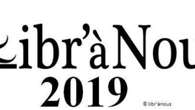 Photo of Prix Libr'à Nous 2019 : appel aux libraires !