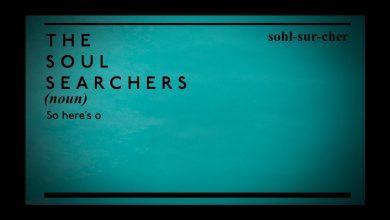 Photo of {Le Son Du Jour} : Paul Weller – The Soul Searchers