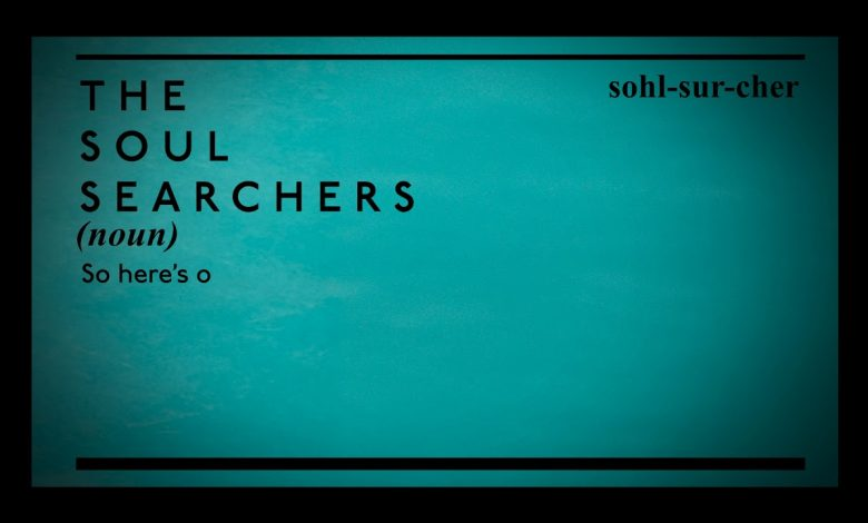 Photo of {Le Son Du Jour} : Paul Weller – The Soul Searchers