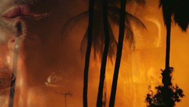 Photo of 26 septembre : 1979, sortie française d'Apocalypse Now de Francis Ford Coppola