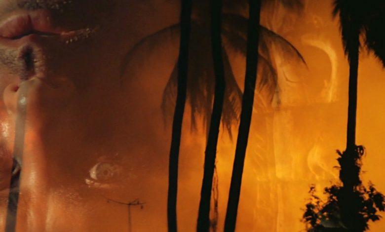 Photo of 26 septembre : 1979, sortie française d'Apocalypse Now de Francis Ford Coppola