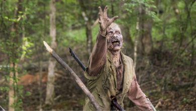 Photo of [Actu Série] « The Walking Dead » et « Z Nation »… Marre des zombies ?