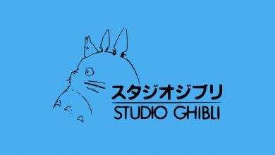 Photo of Ghibli, l'idéal survivra-t-il ?