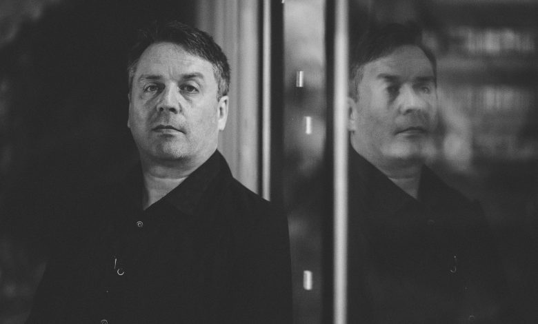 Photo of Playlist octobre #2 : The Chills takeover